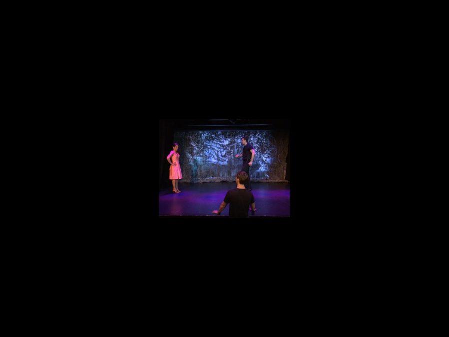 Broadway Balances America - Dirty Dancing - square - 9/14