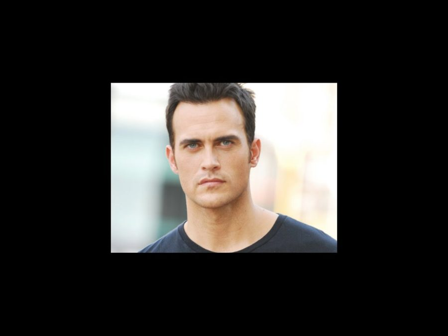 Poll Results - 50 Shades musical - Cheyenne Jackson - wide - 5/12