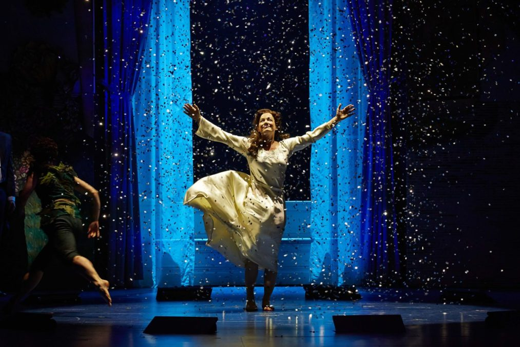 TOUR-Finding Neverland-BBA-wide-9/16