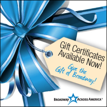 gift_certifcate